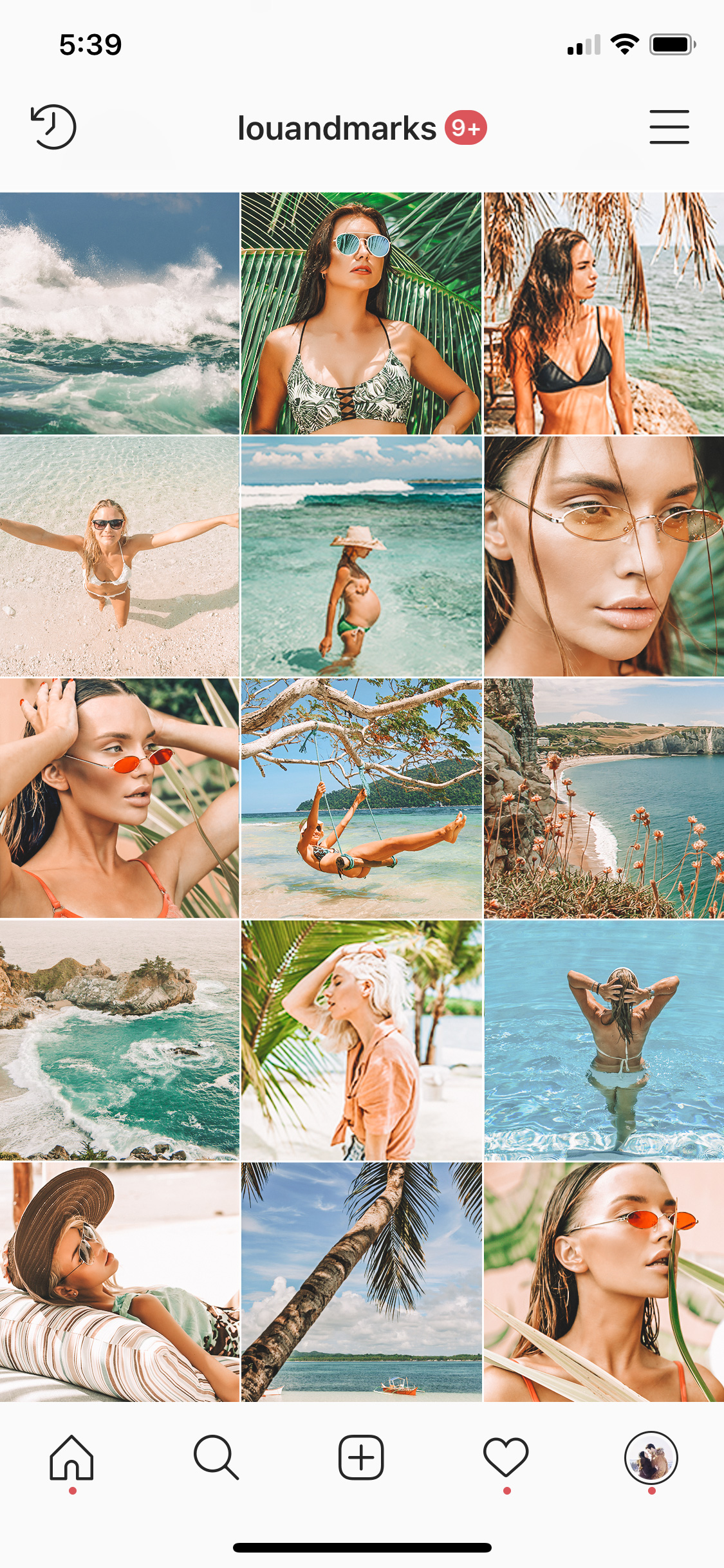after-hawaii-INSTAGRAM-FEED-LAYOUT.jpg