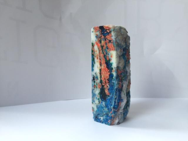 THING THING_Vase.JPG