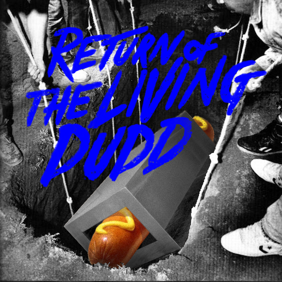 DUDD DOG GRAVE 2.png