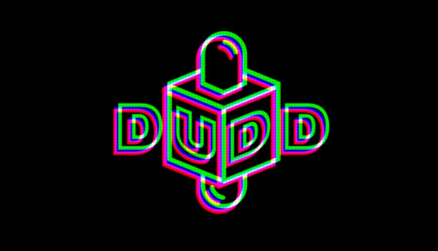 DUDD 2019 Logo.jpg