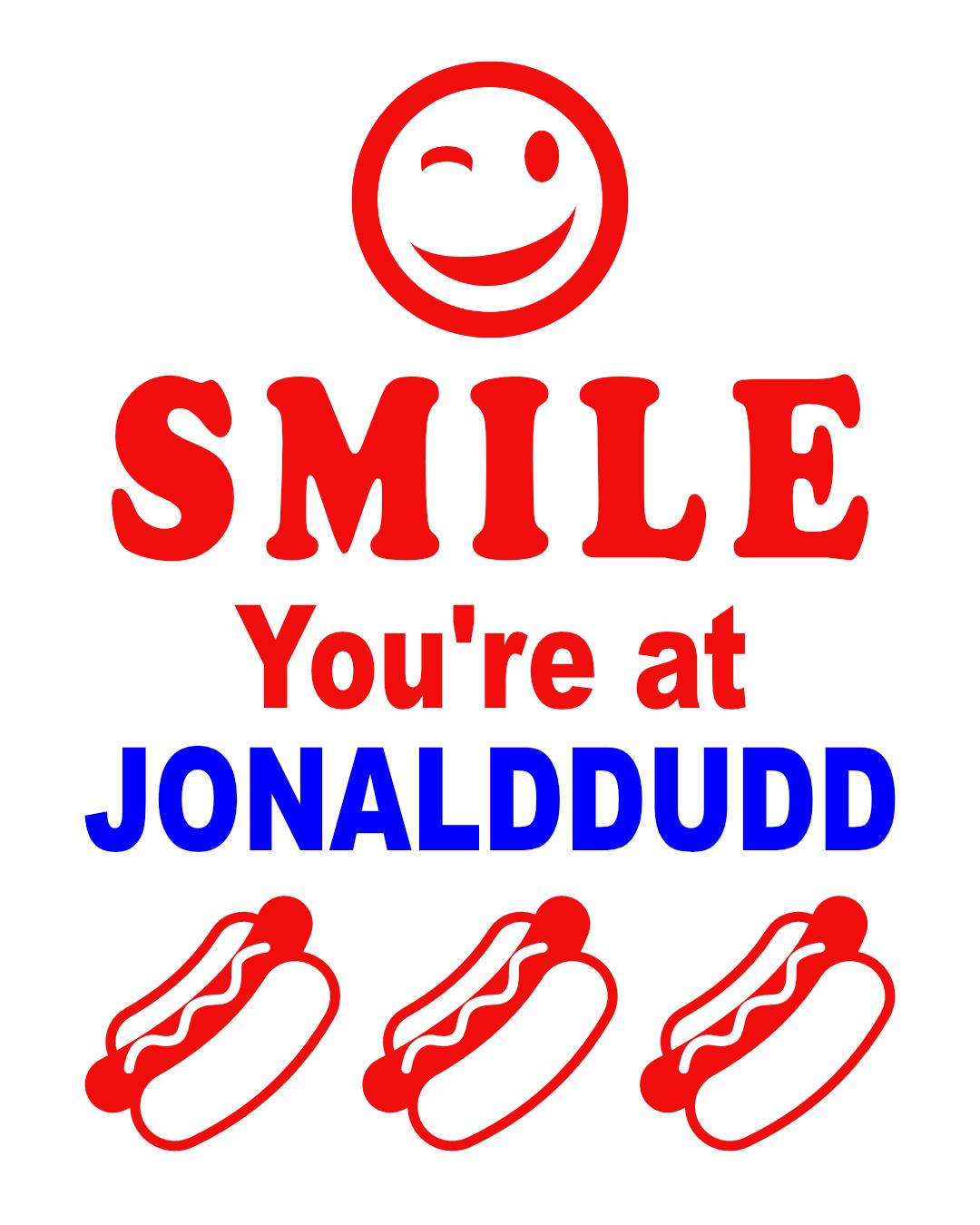 DUDD IG smile poster .png