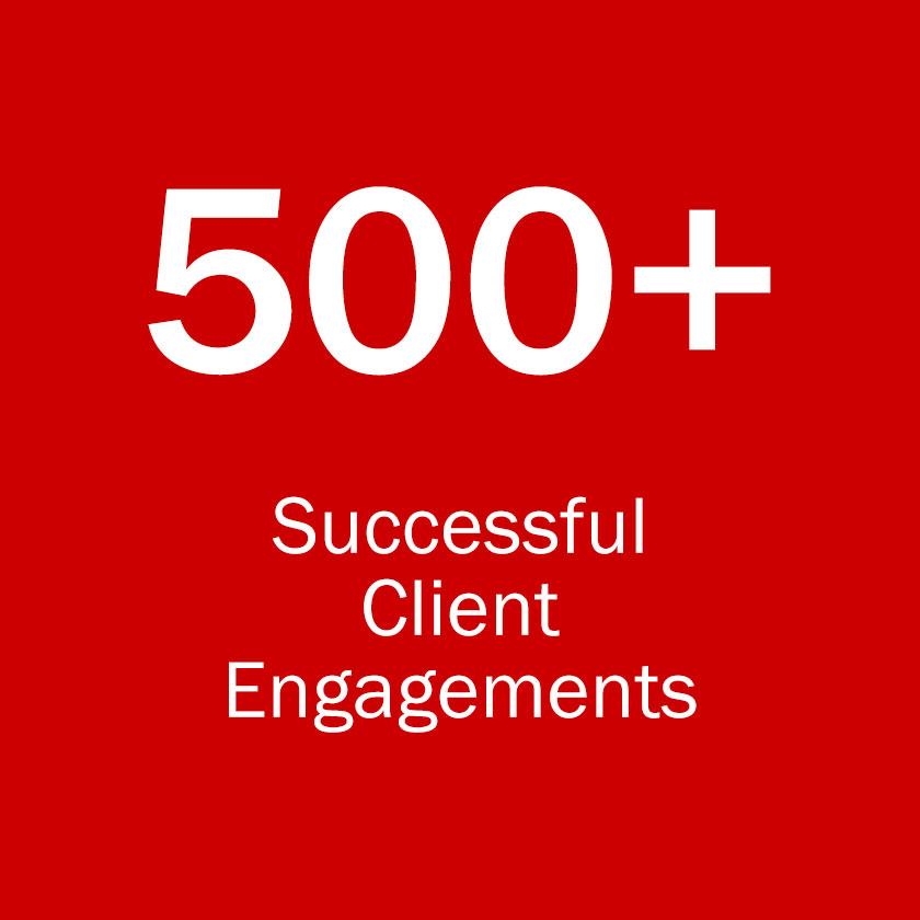 b_competencies_engagements_text_square.jpg