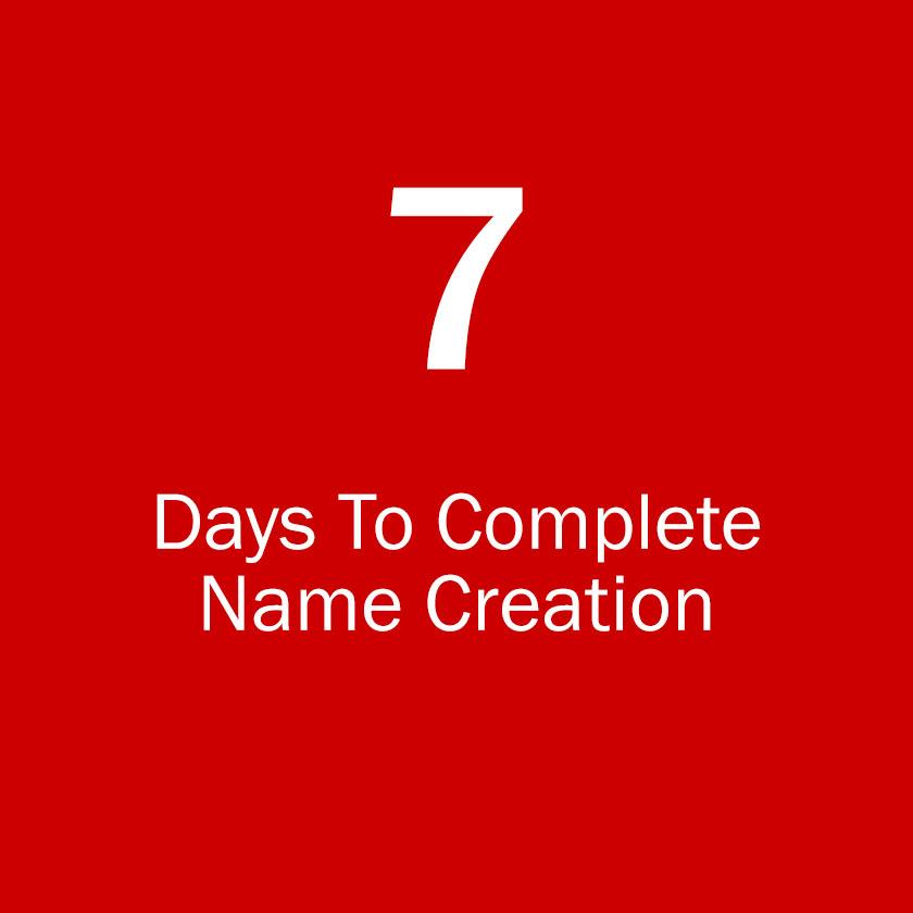b_nn_competencies_name_creation_text_square.jpg