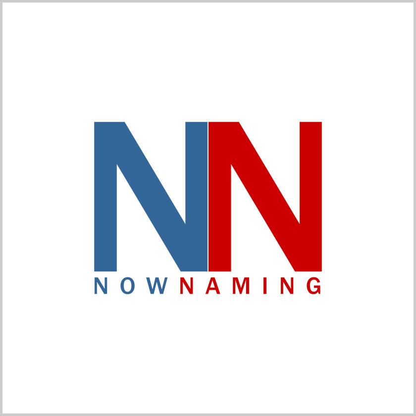 b_nn_logo_text_id_square.jpg