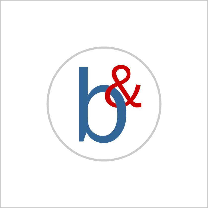 b_competencies_brandpersand_logo_id_square.jpg