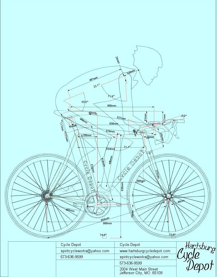 Demo Bike Fit For Shop.jpg