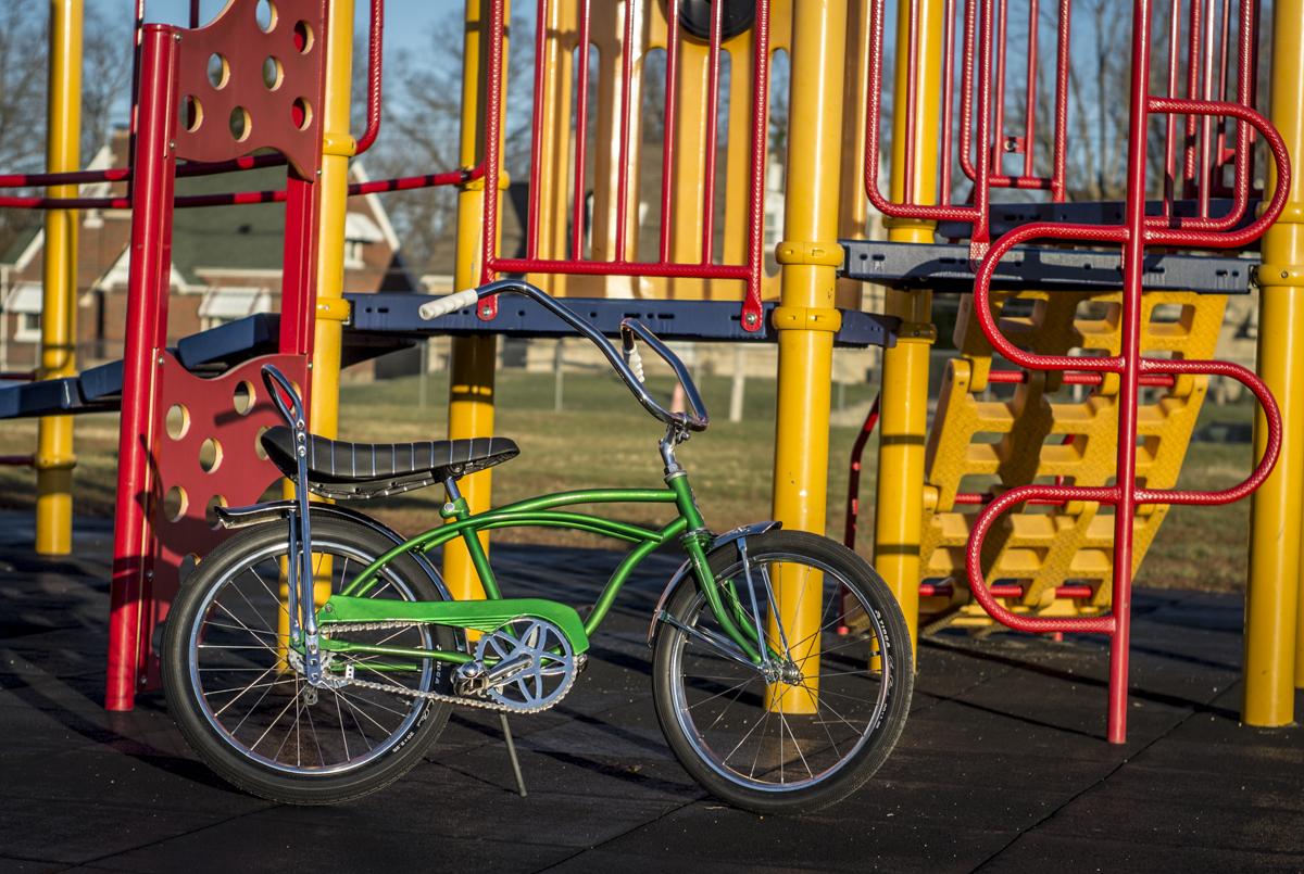 Cycle Depot-244.jpg