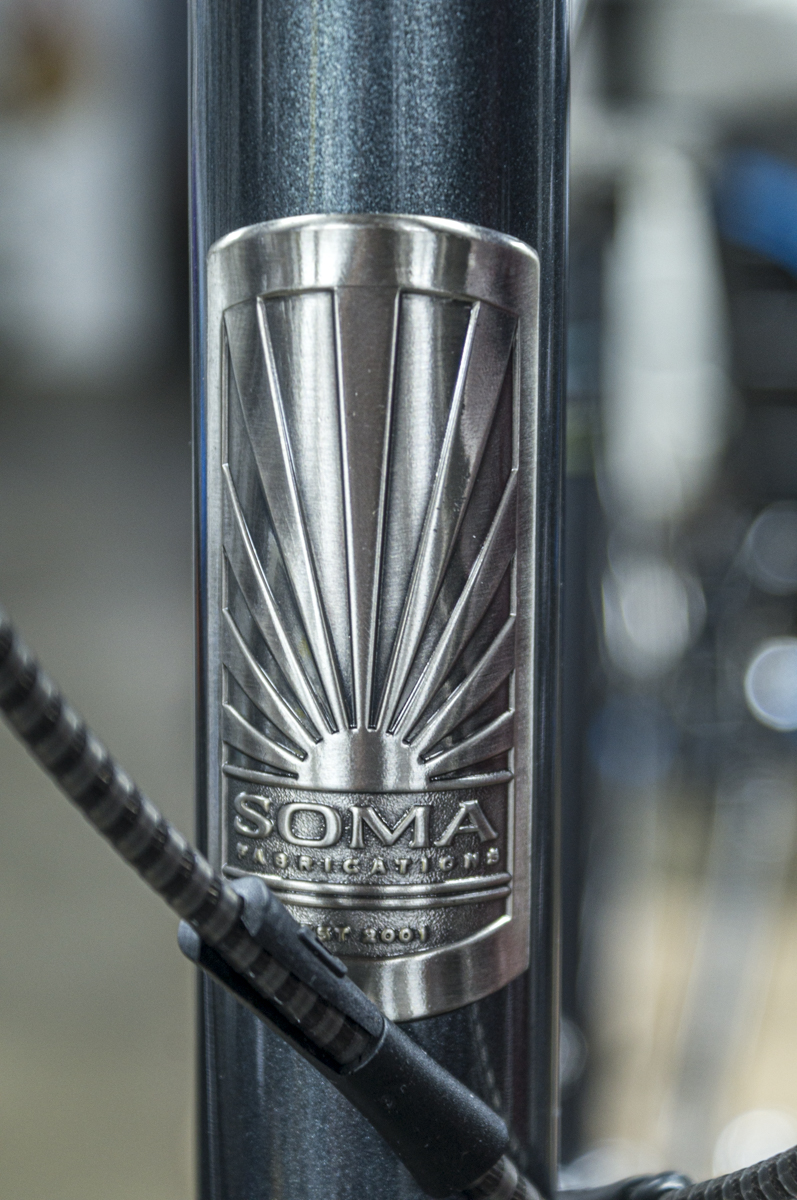 Soma Saga-52.jpg
