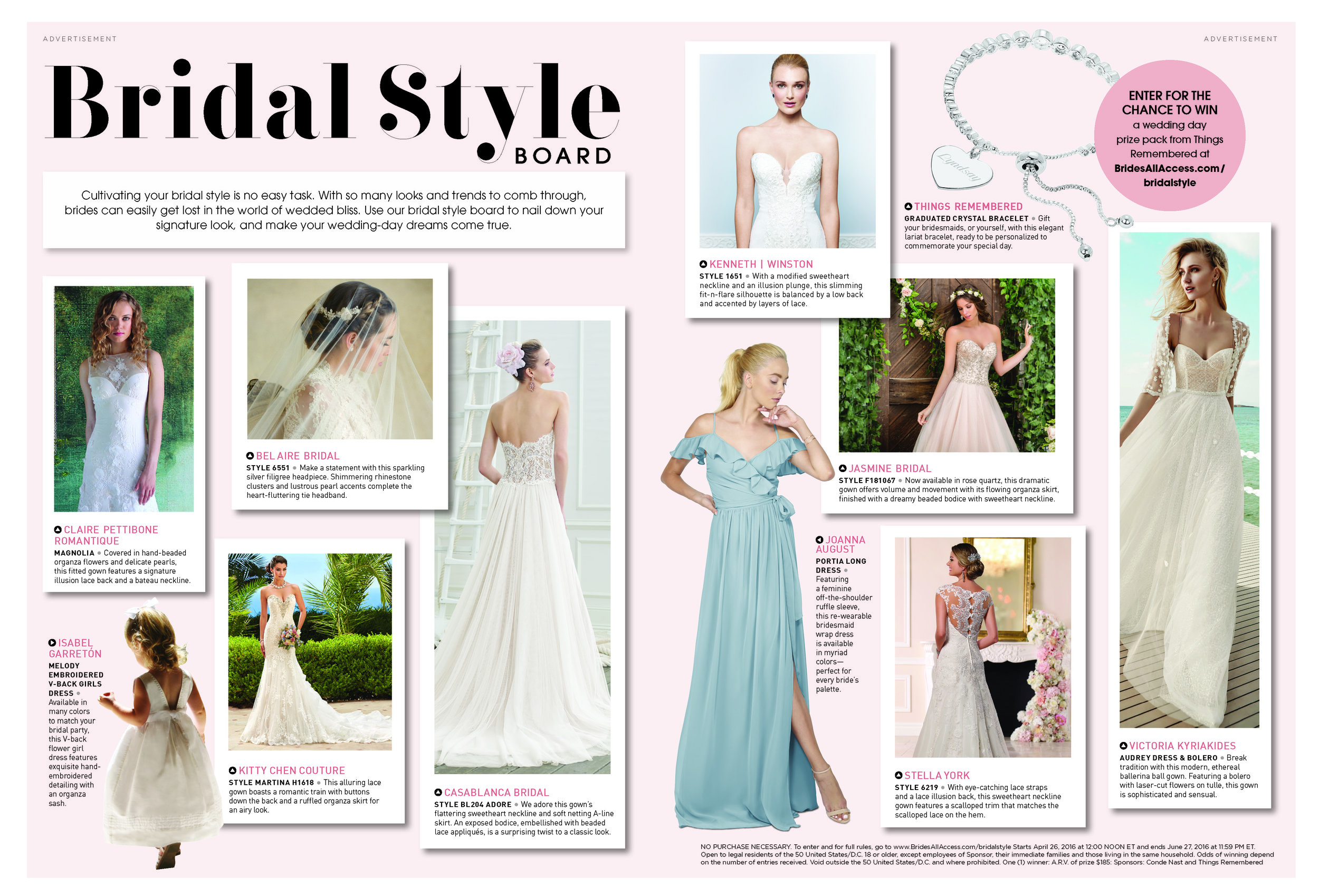JJBridalStyleBoard_RELEASED.jpg