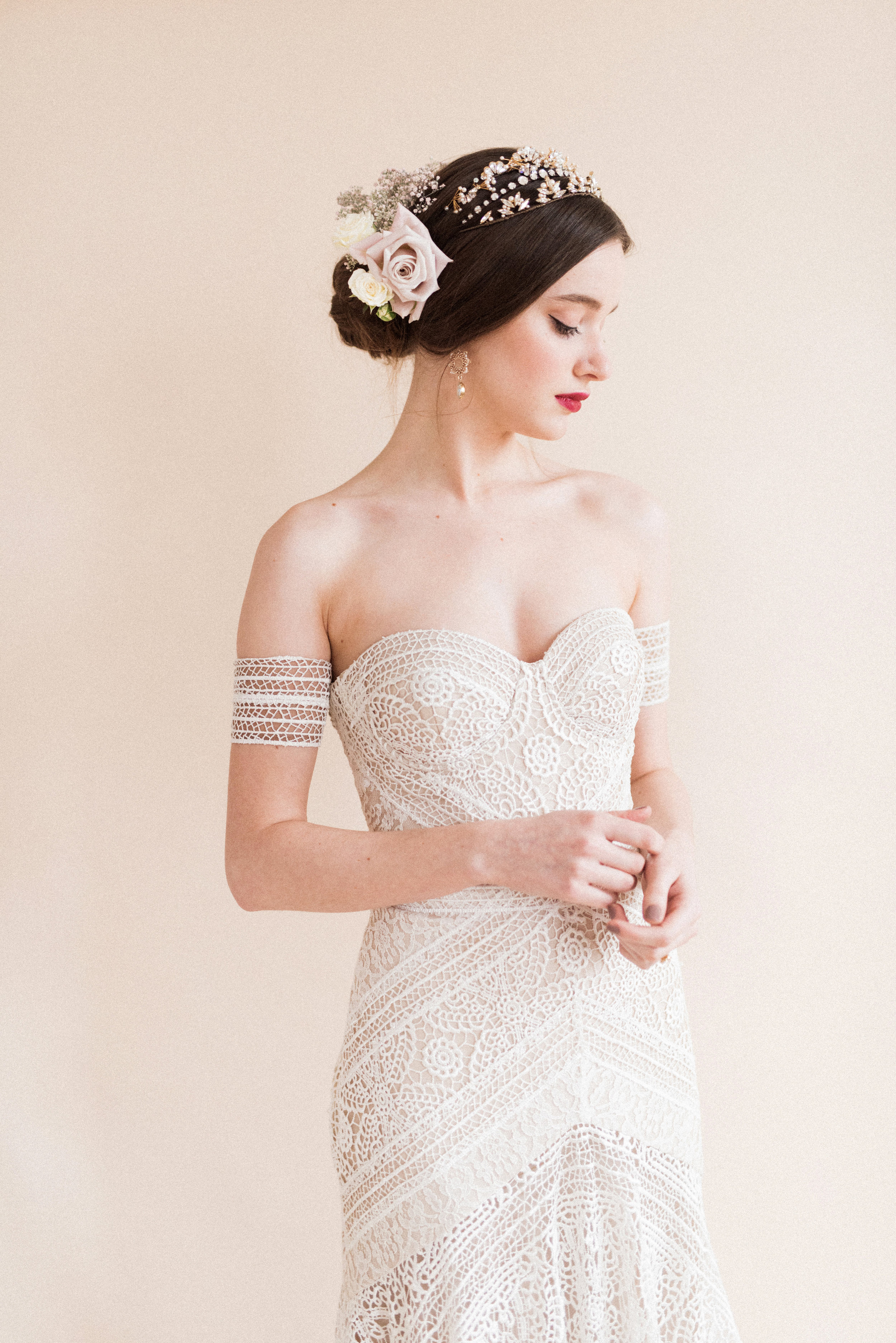 Bridal headdresses and jewellery by victoria fergusson accessories (94).jpg