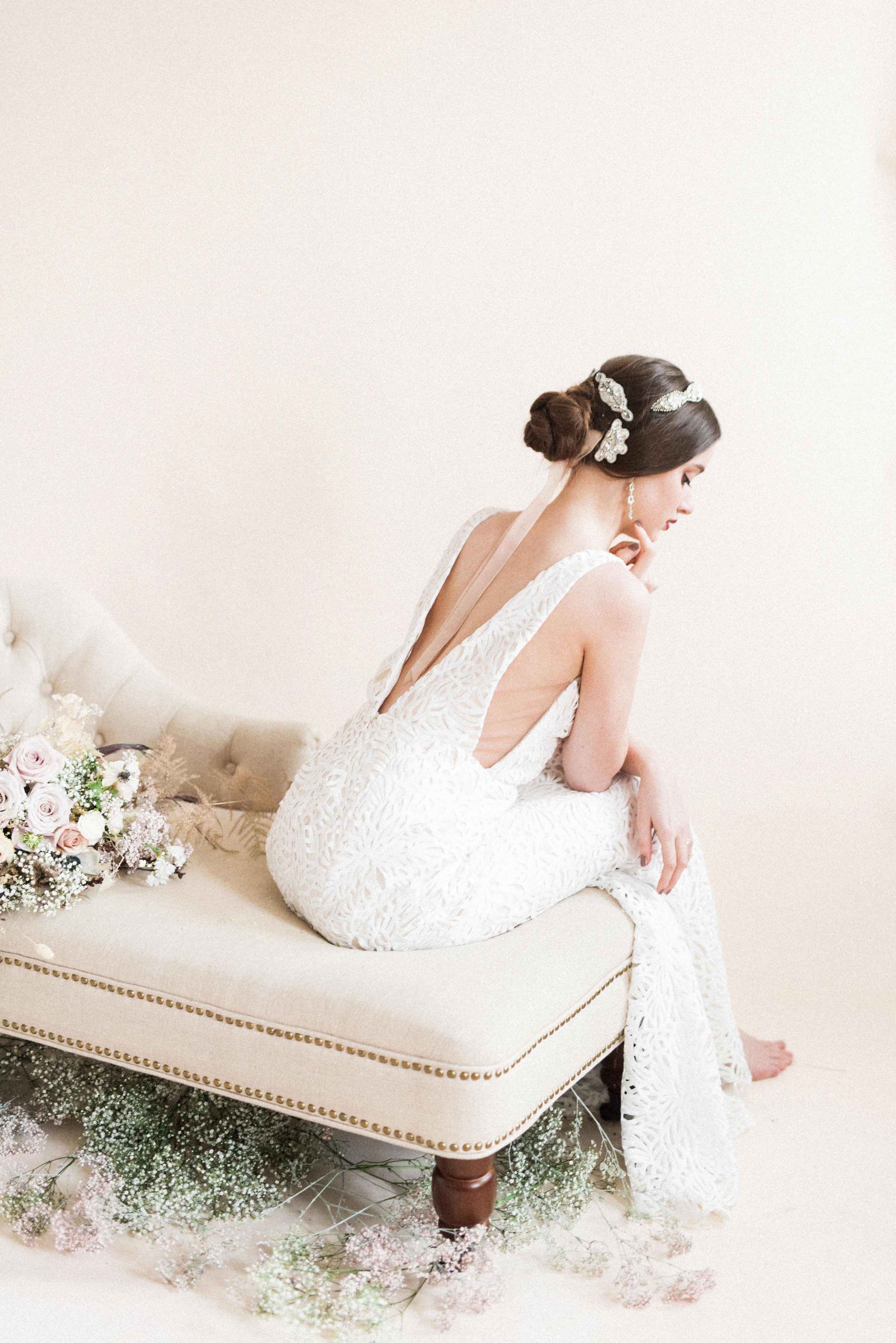Bridal headdresses and jewellery by victoria fergusson accessories (80).jpg