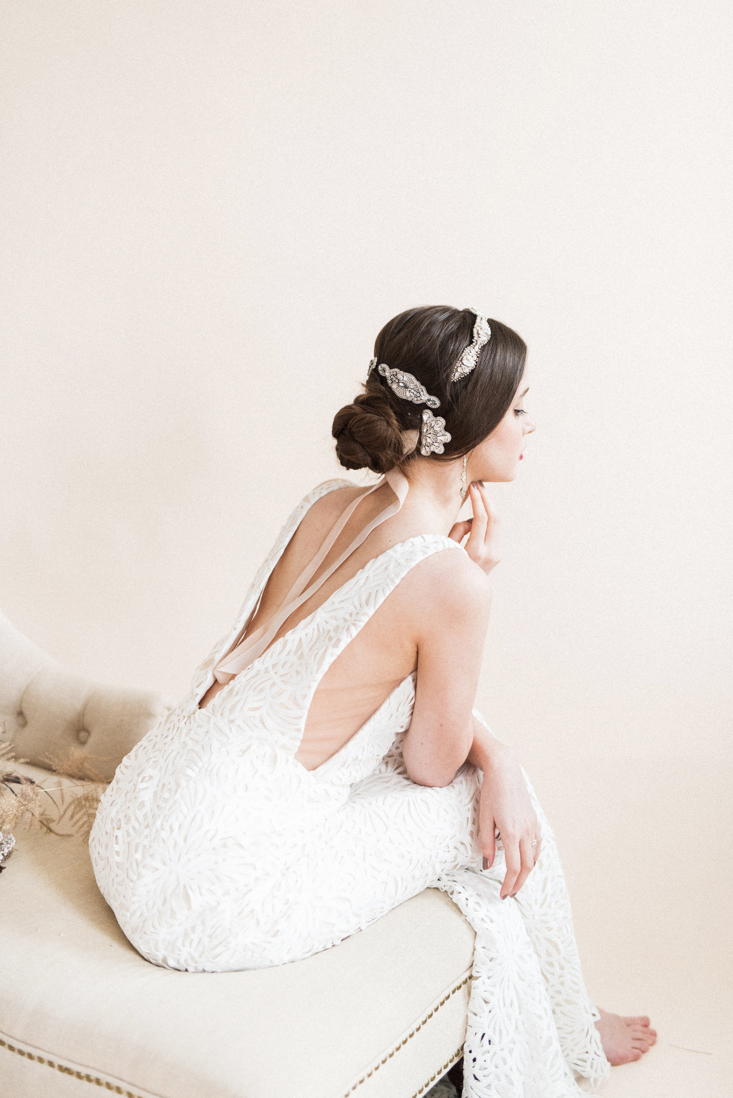 Bridal headdresses and jewellery by victoria fergusson accessories (82).jpg