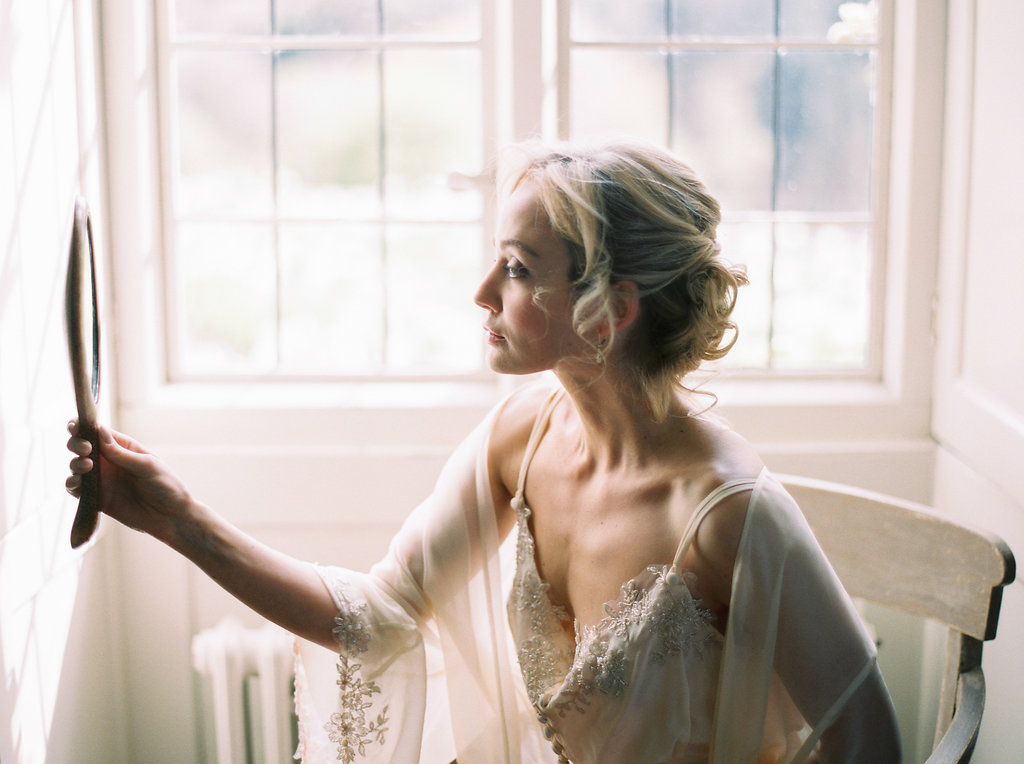 Bridal makeup and hair plus accessories by victoria fergusson at Hotel Endsleigh (51).jpg