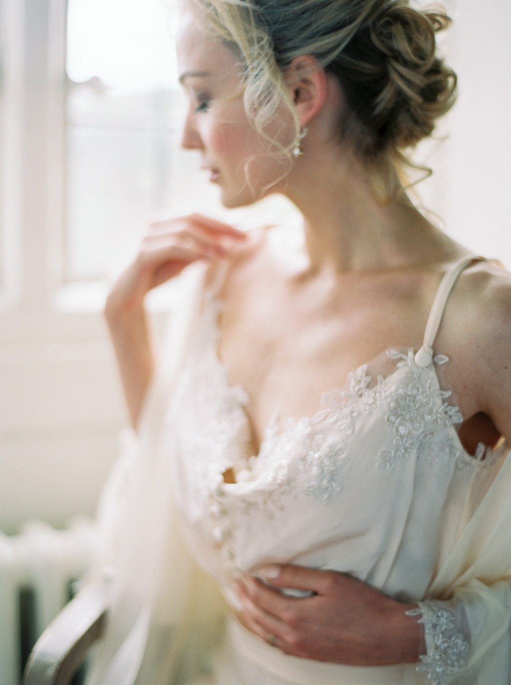 Bridal makeup and hair plus accessories by victoria fergusson at Hotel Endsleigh (53).jpg