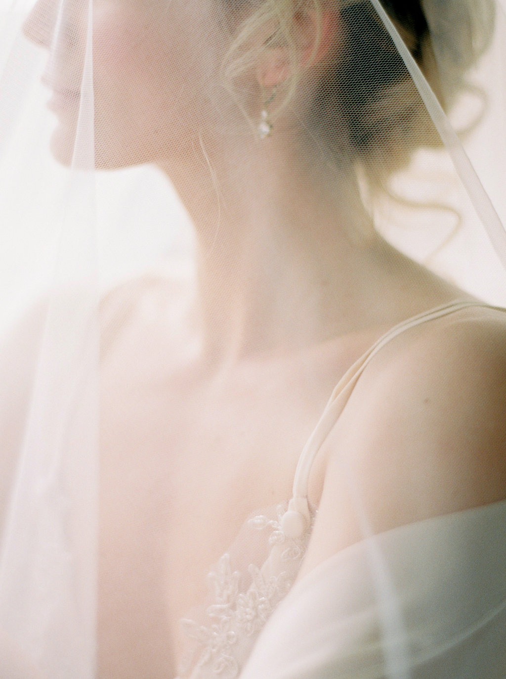 Bridal makeup and hair plus accessories by victoria fergusson at Hotel Endsleigh (57).jpg