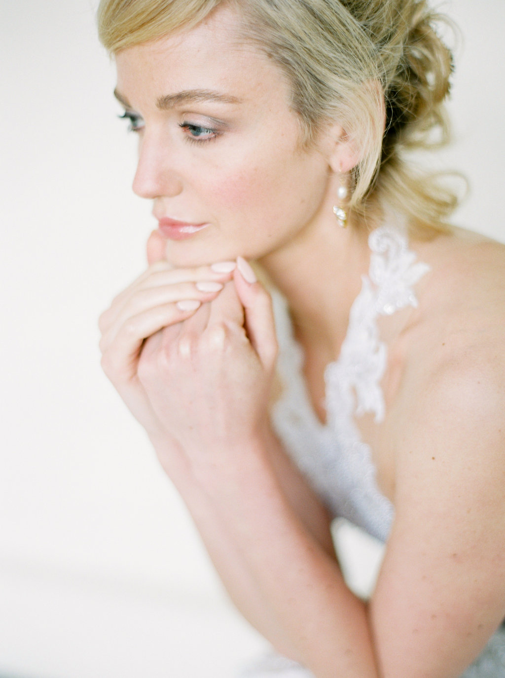 Bridal makeup and hair plus accessories by victoria fergusson at Hotel Endsleigh (98).jpg