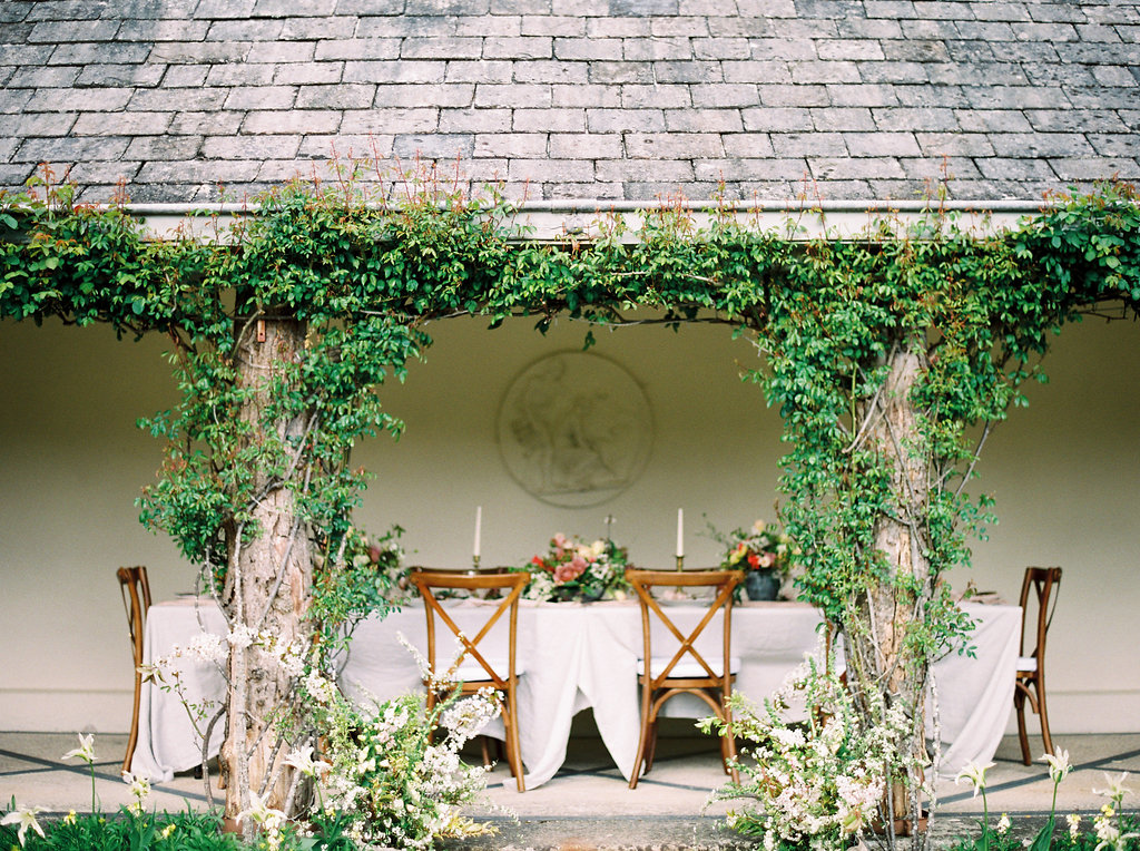 Bridal makeup and hair plus accessories by victoria fergusson at Hotel Endsleigh (85).jpg