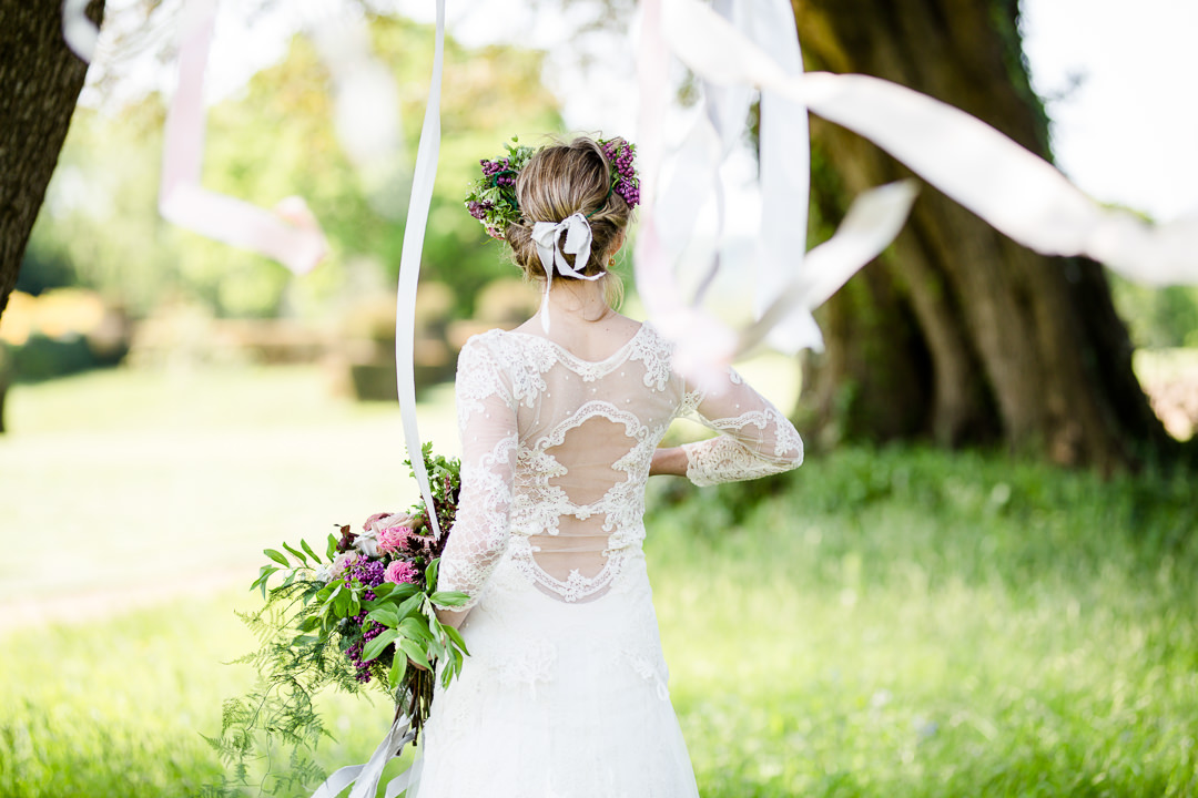 Bridal makeup, hair and accessories by Victoria Fergusson for Hale Park by Lydia Stamps (355).jpg