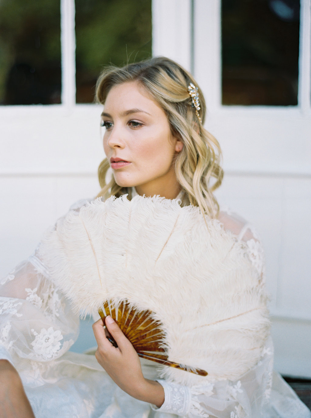 makeup, hair and accessories by victoria fergusson shot by mariel hannah (23).jpg