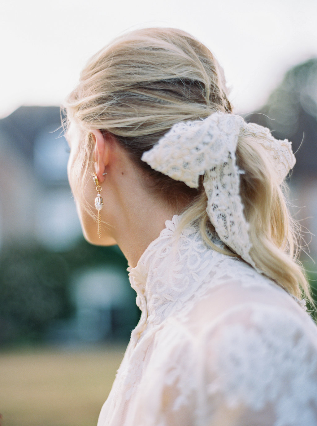 makeup, hair and accessories by victoria fergusson shot by mariel hannah (223).jpg