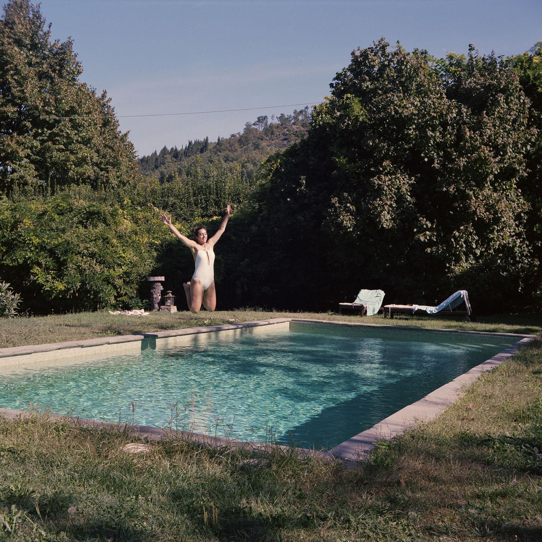 Stefanos Metaxas Italy Pool.jpg