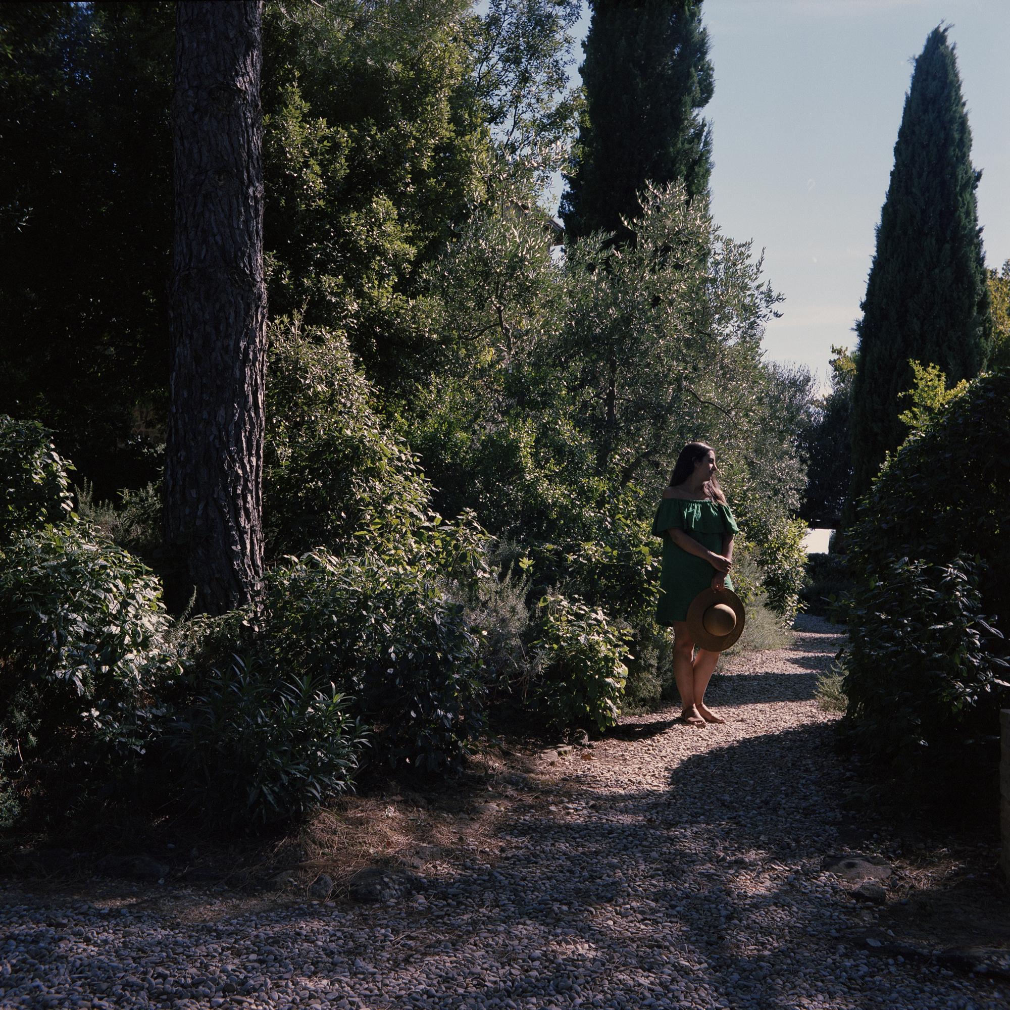 Metaxas Photography Tuscany Italy