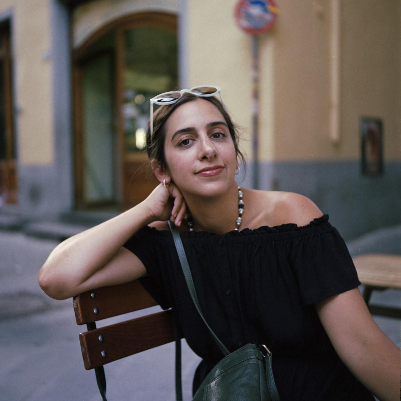 Stefanos Metaxas Photography Portrait.jpg