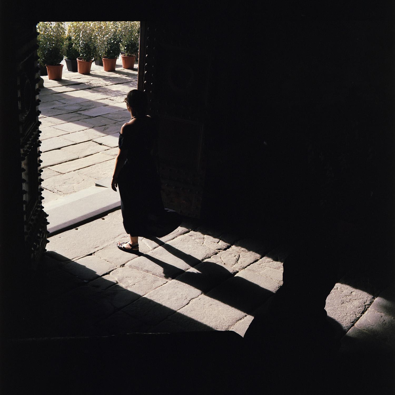 Stefanos Metaxas Photography silhouette.jpg