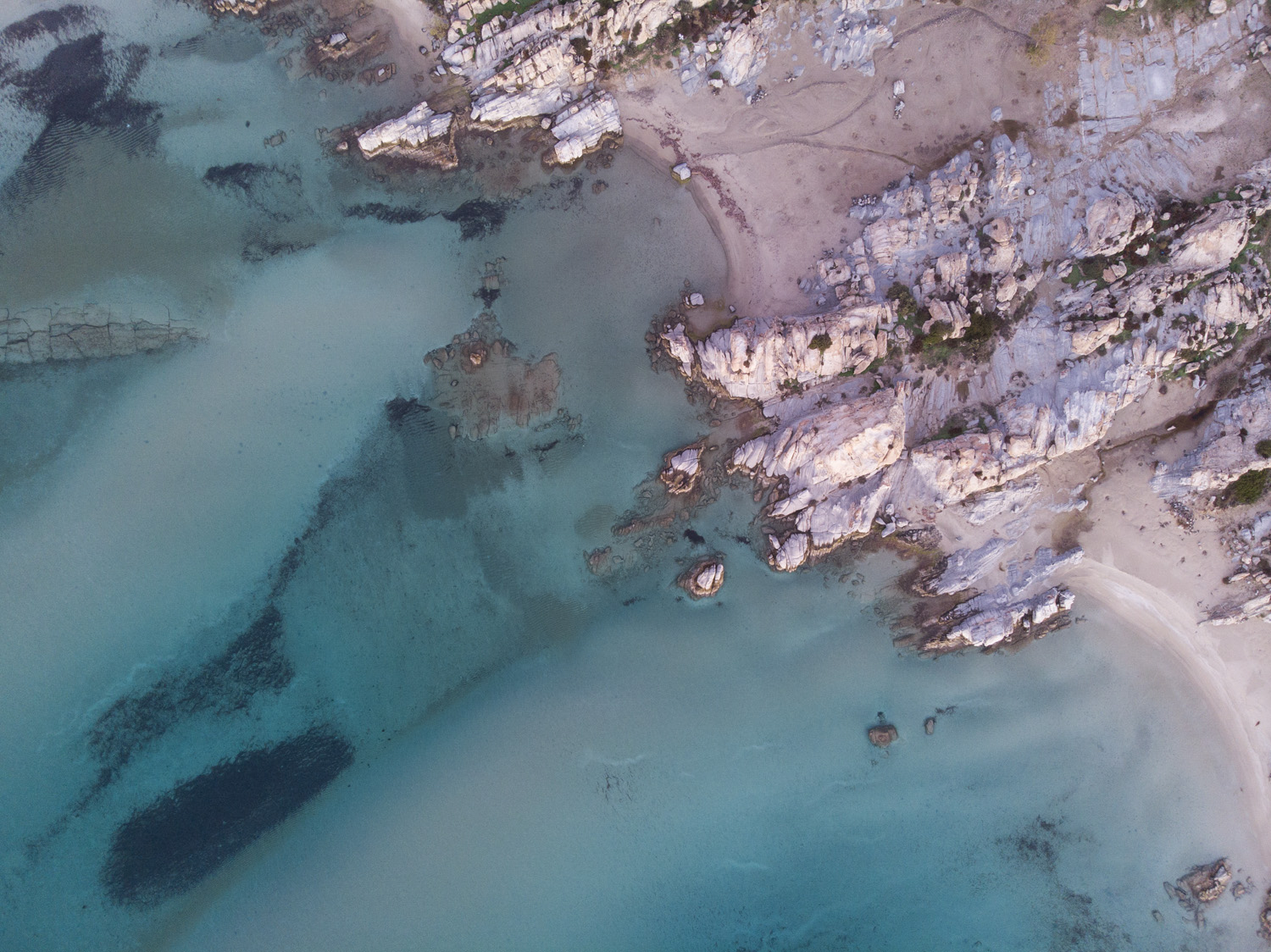 Steafnos Metaxas Photography Kolympithres drone 2.jpg