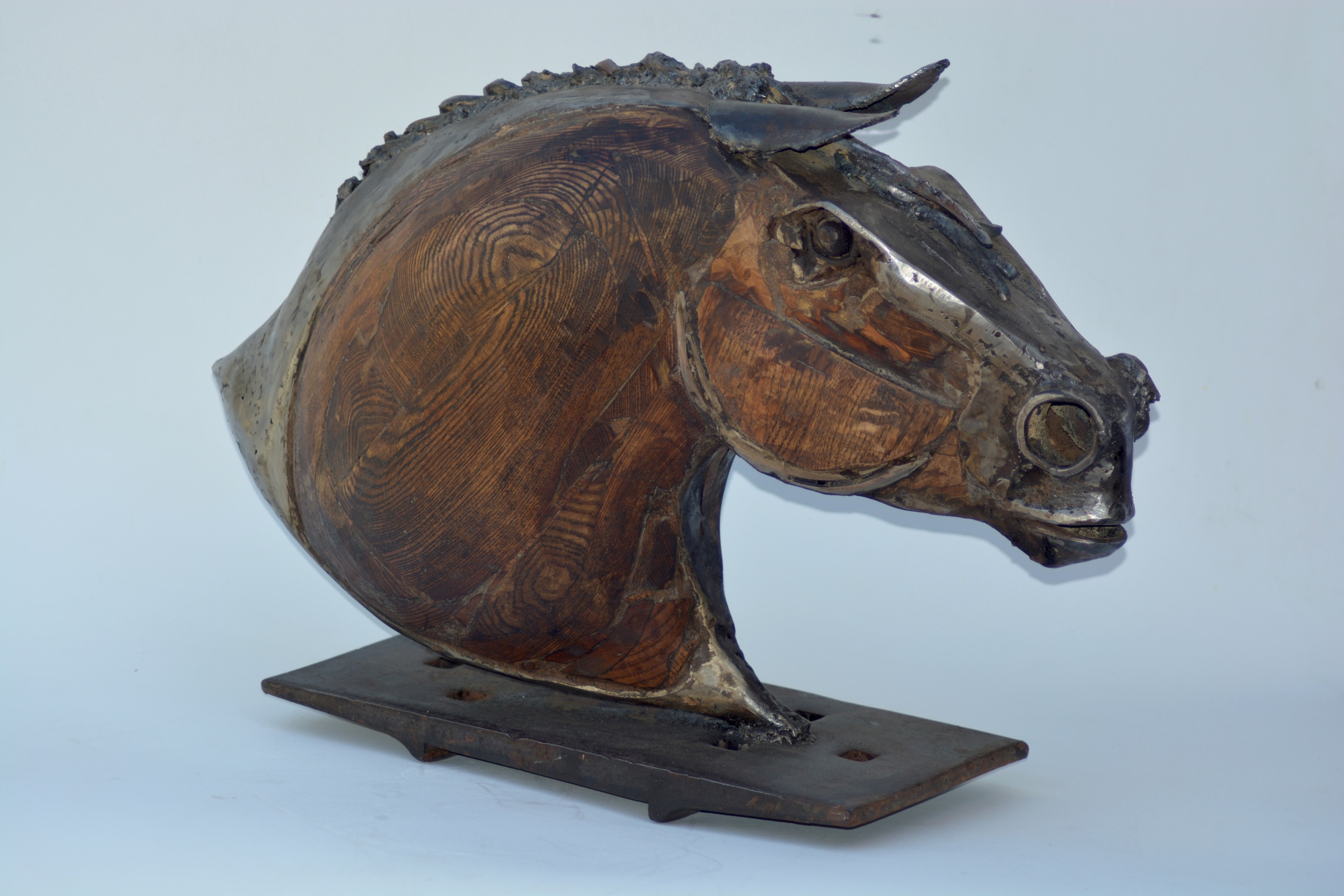 Tolley Marney Horse Head Sculpture.jpg