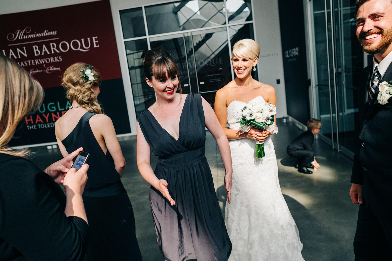 a&d_wedding_small-29.jpg