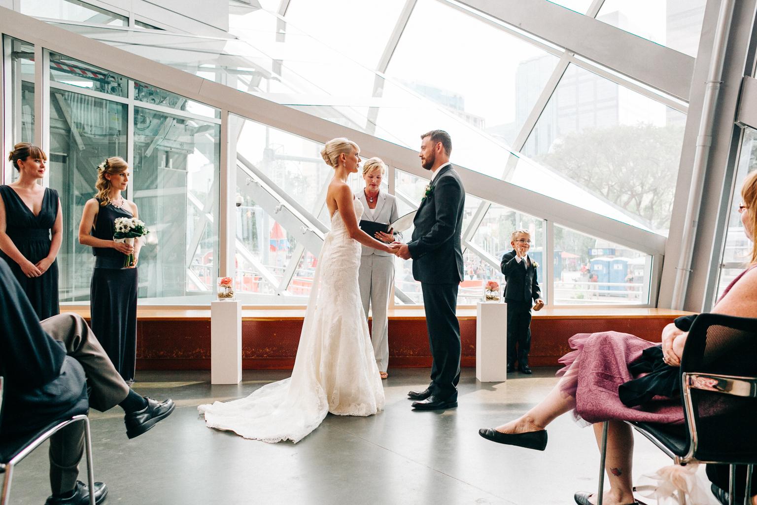 a&d_wedding_small-48.jpg