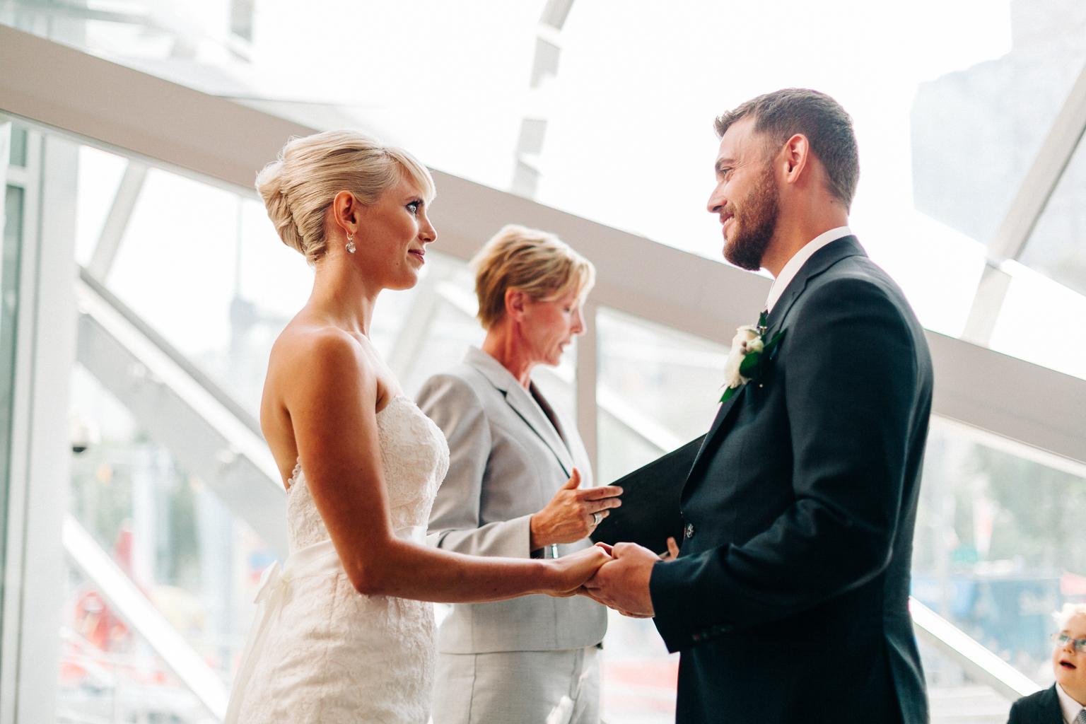 a&d_wedding_small-56.jpg
