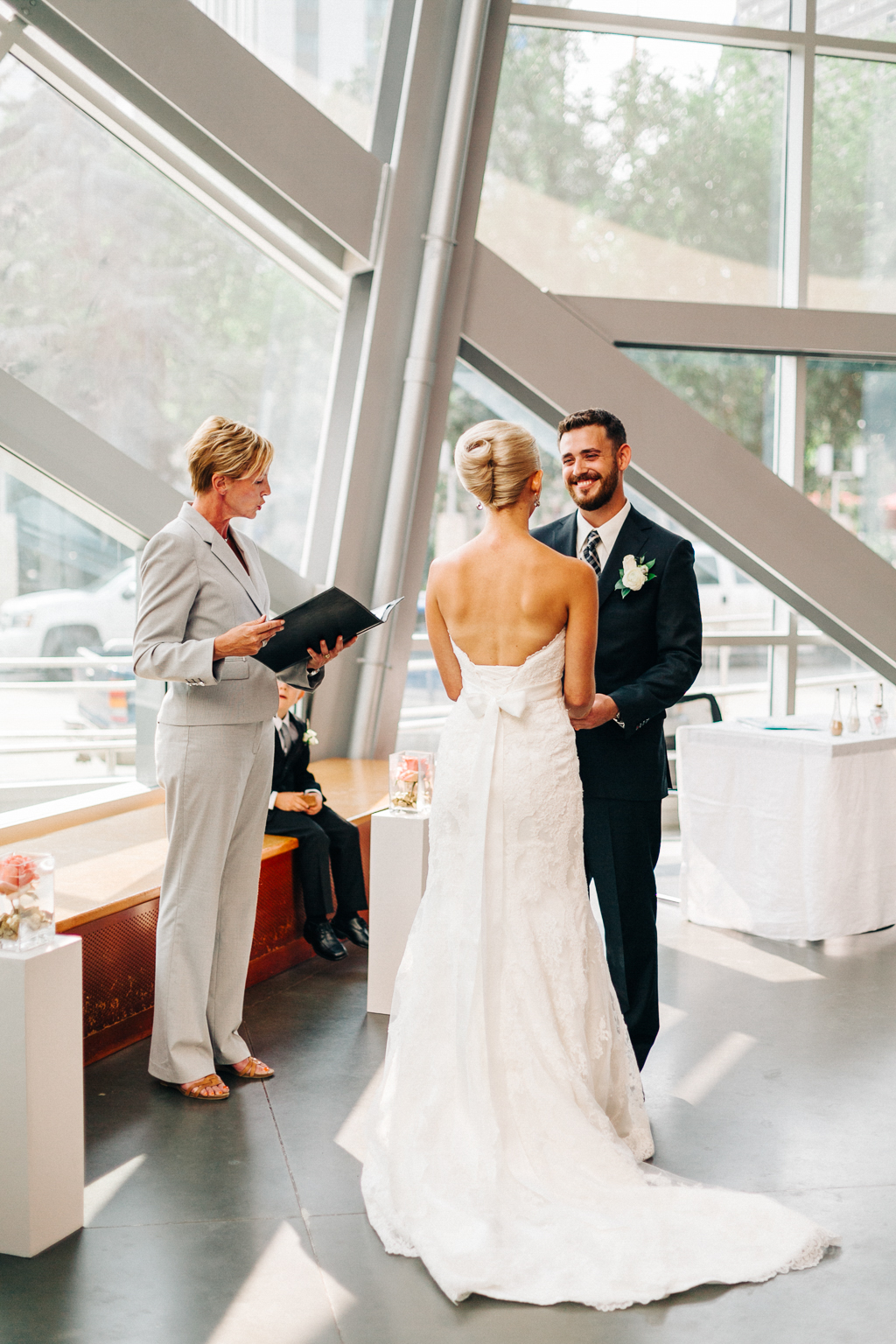 a&d_wedding_small-55.jpg
