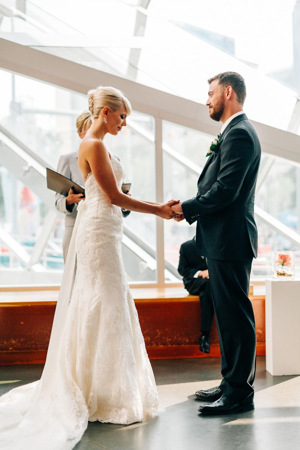 a&d_wedding_small-73.jpg