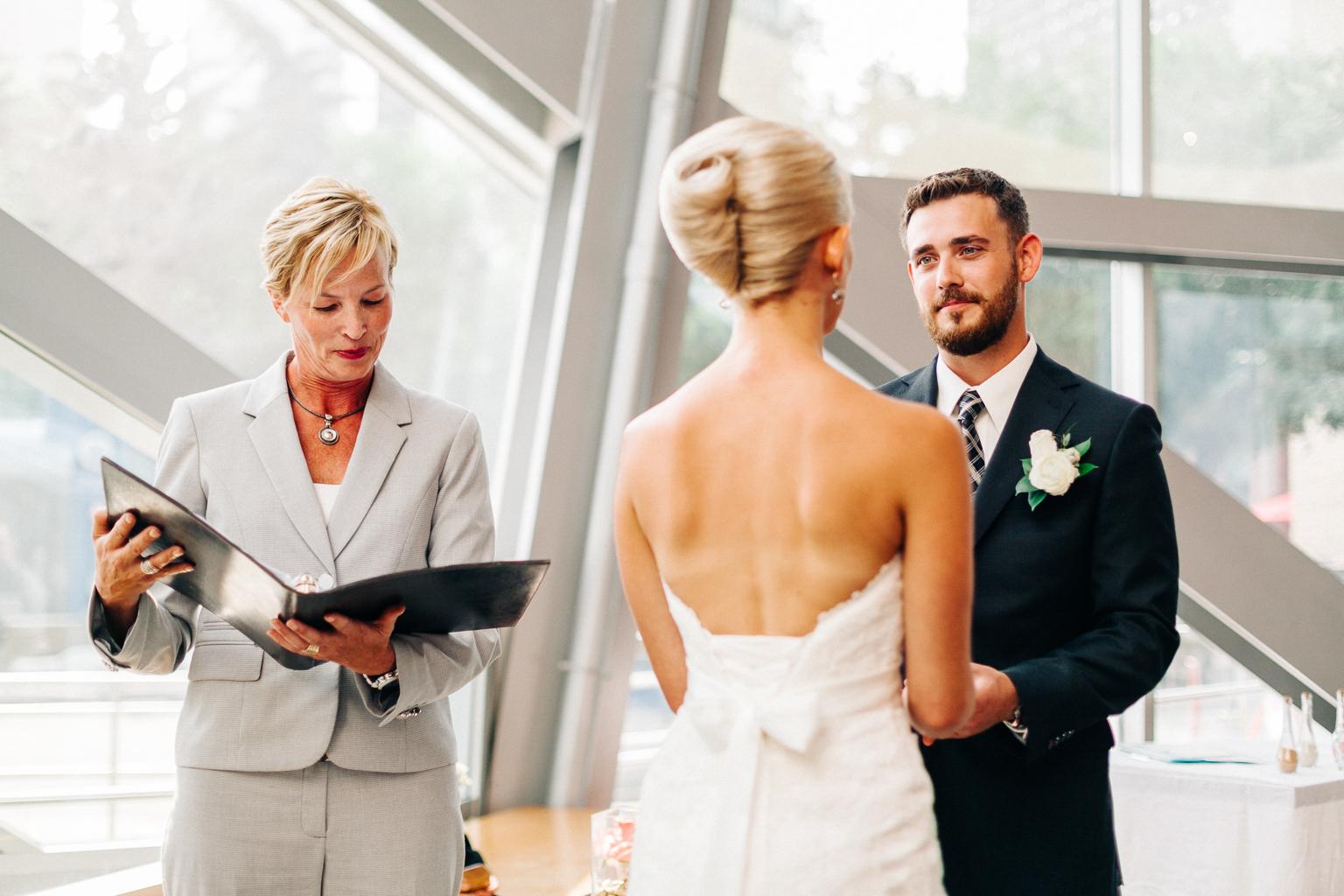 a&d_wedding_small-58.jpg