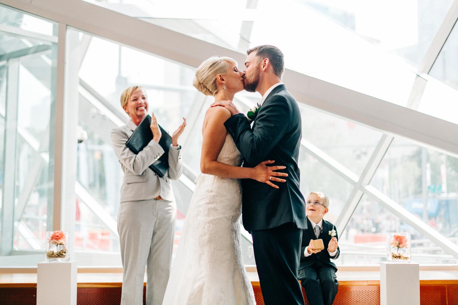 a&d_wedding_small-76.jpg