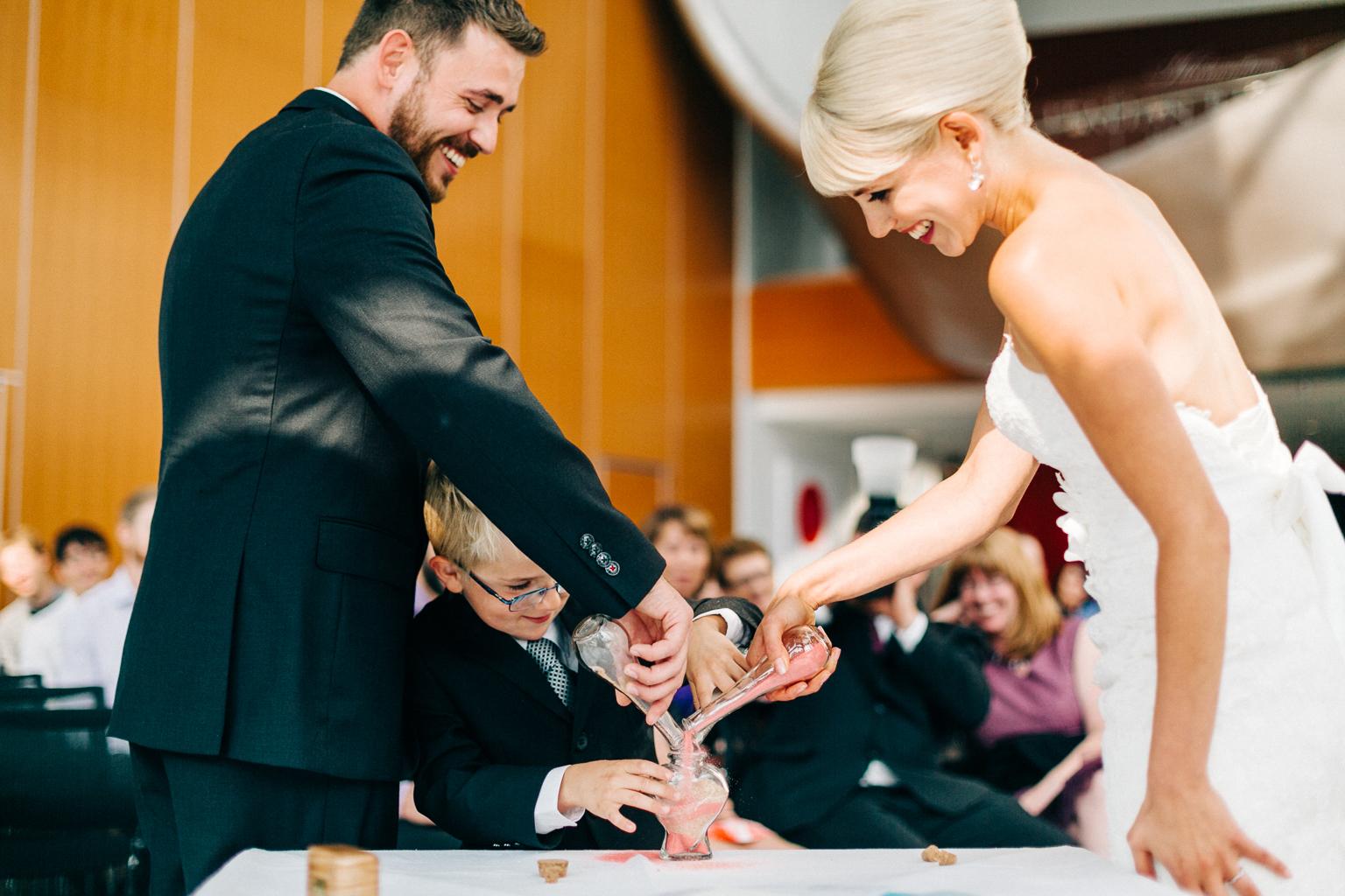 a&d_wedding_small-81.jpg