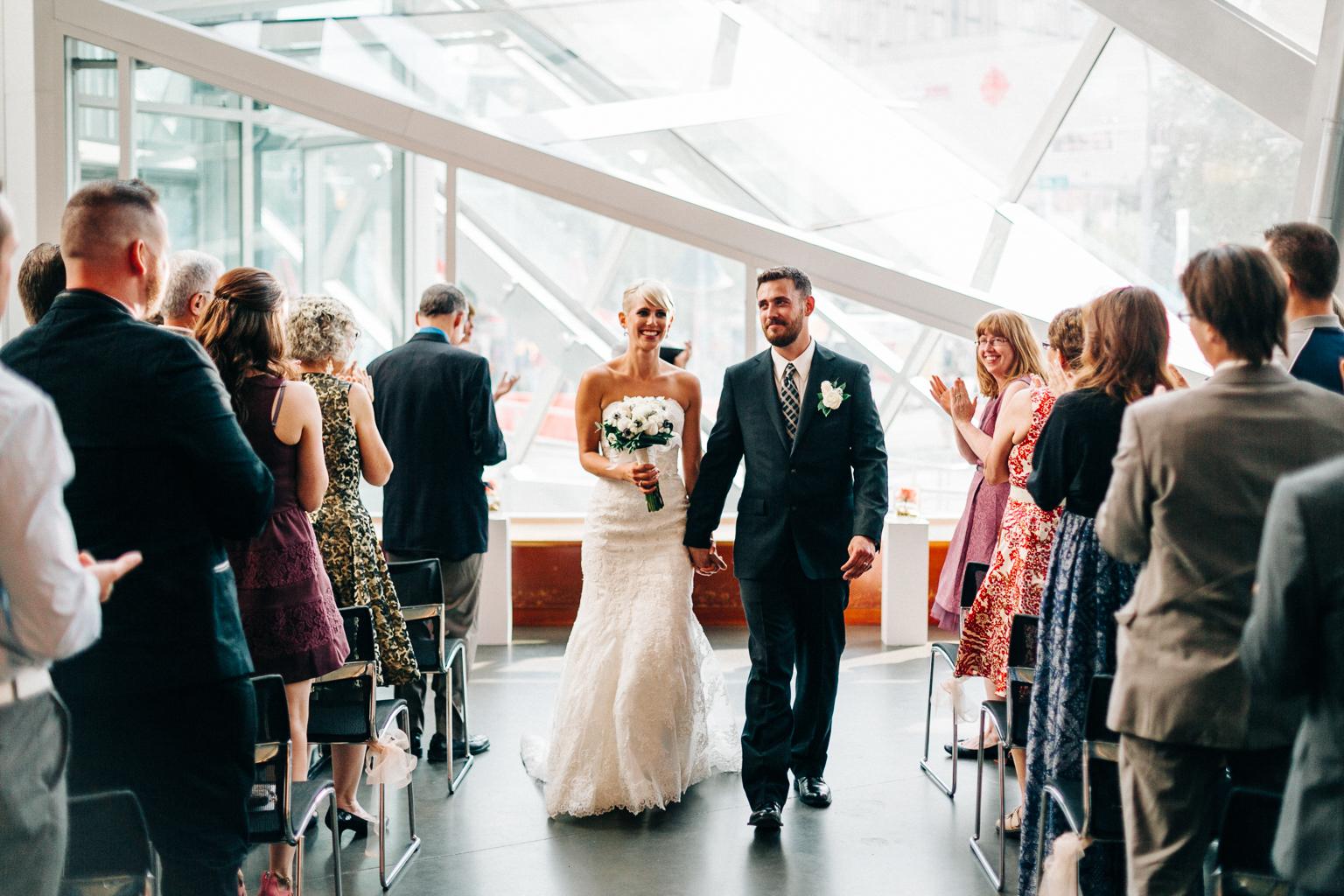 a&d_wedding_small-101.jpg
