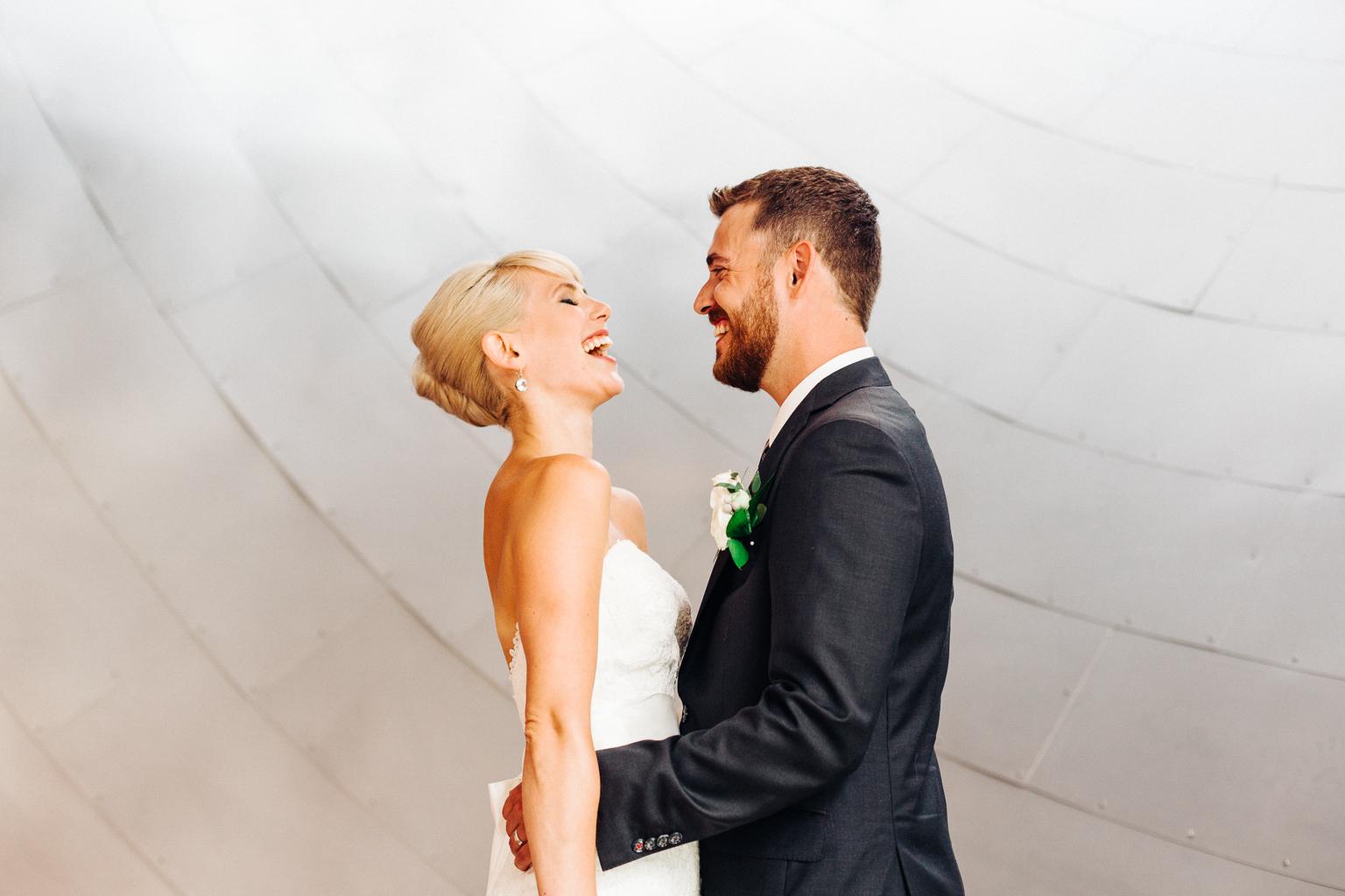 a&d_wedding_small-145.jpg