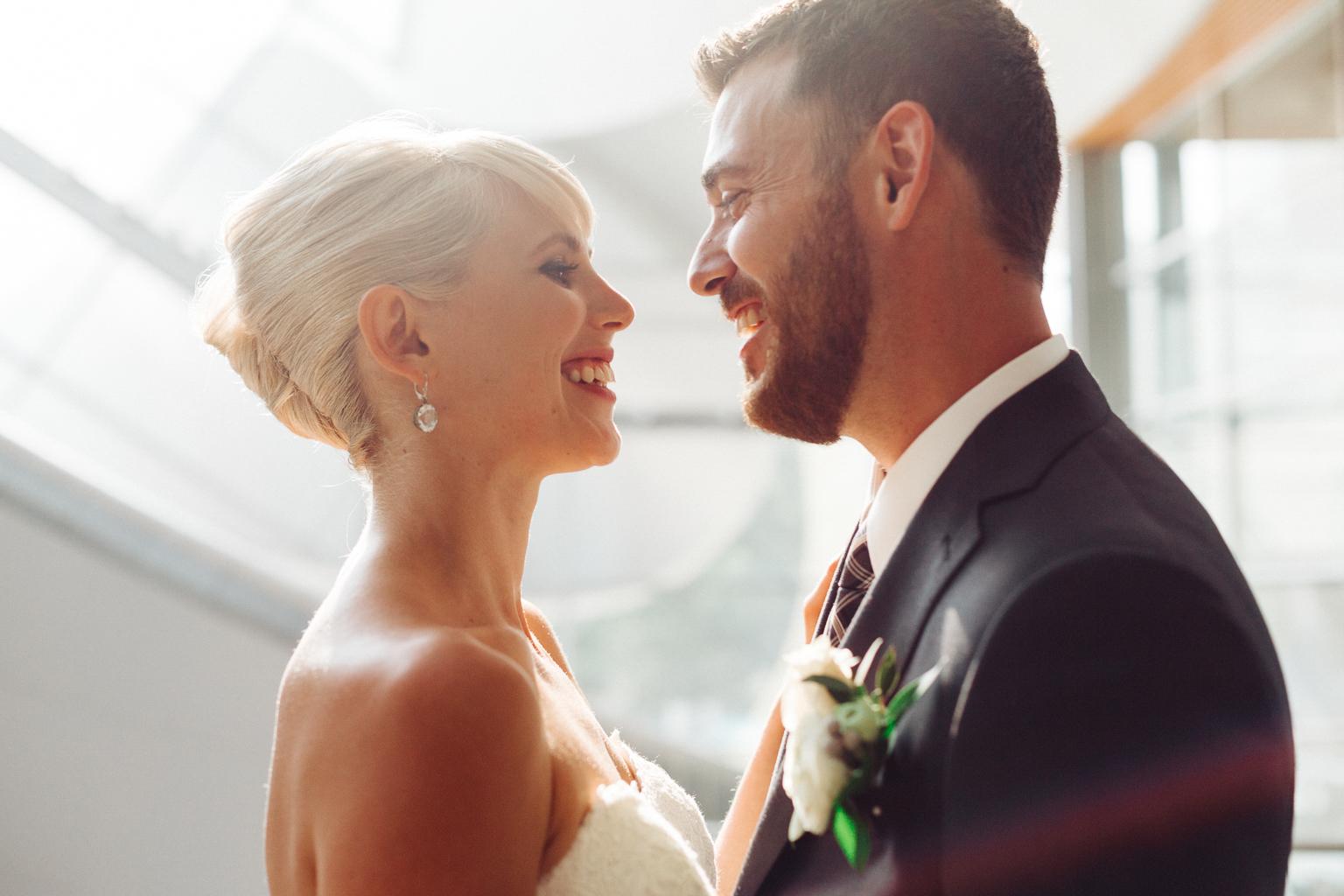a&d_wedding_small-151.jpg