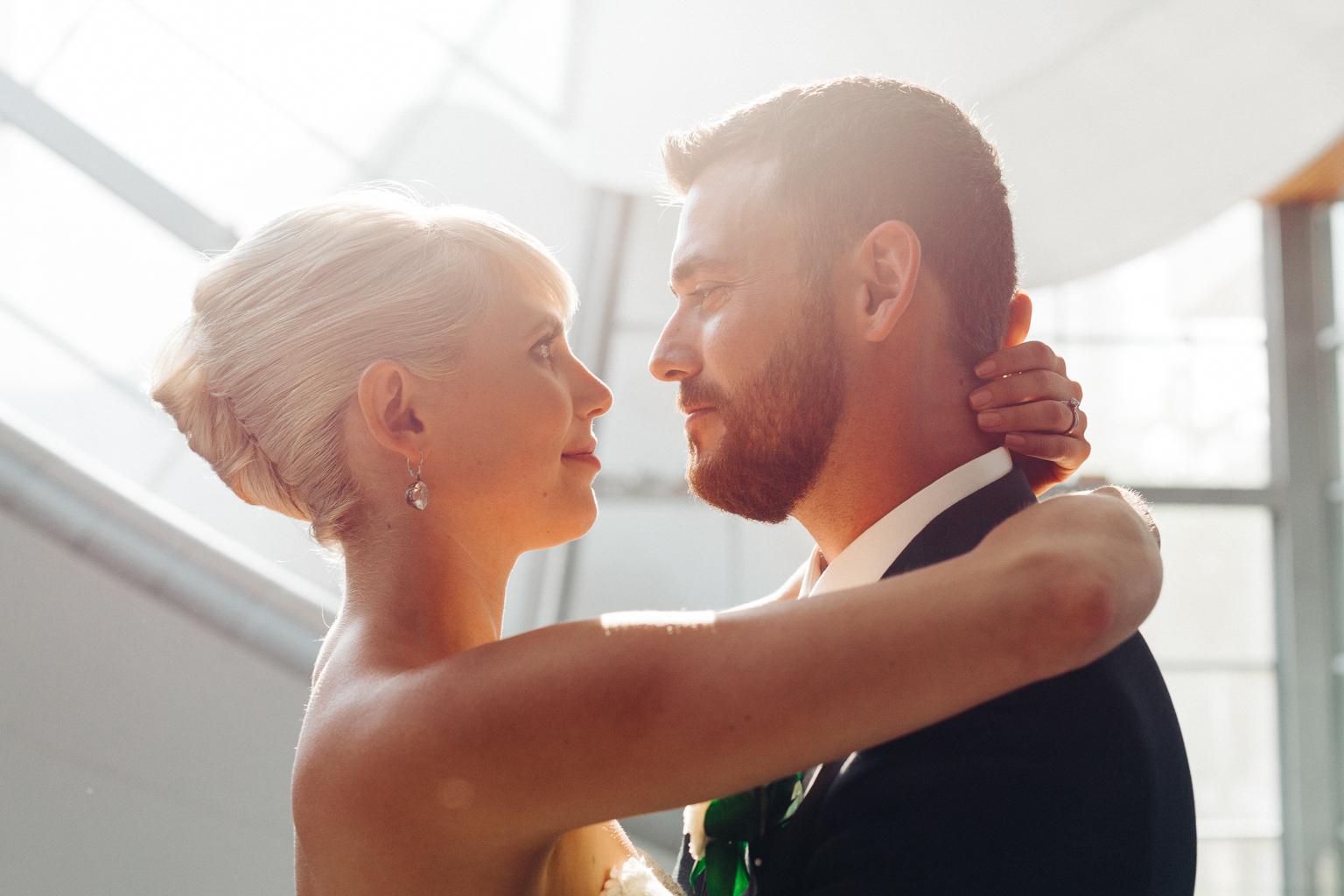 a&d_wedding_small-158.jpg
