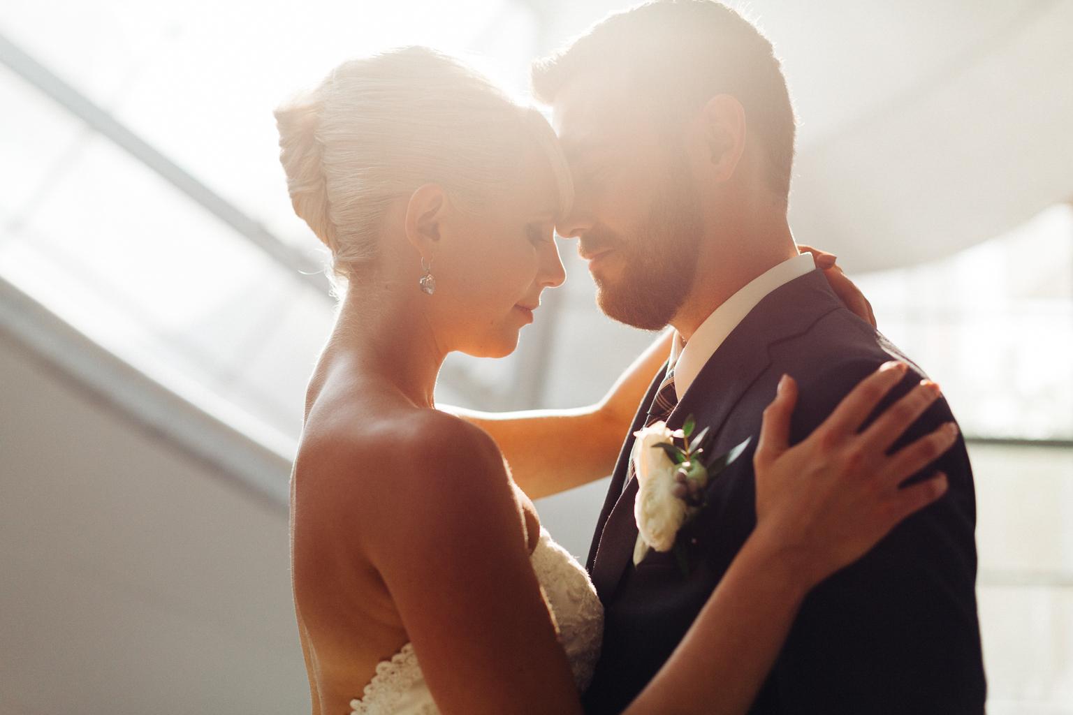 a&d_wedding_small-167.jpg