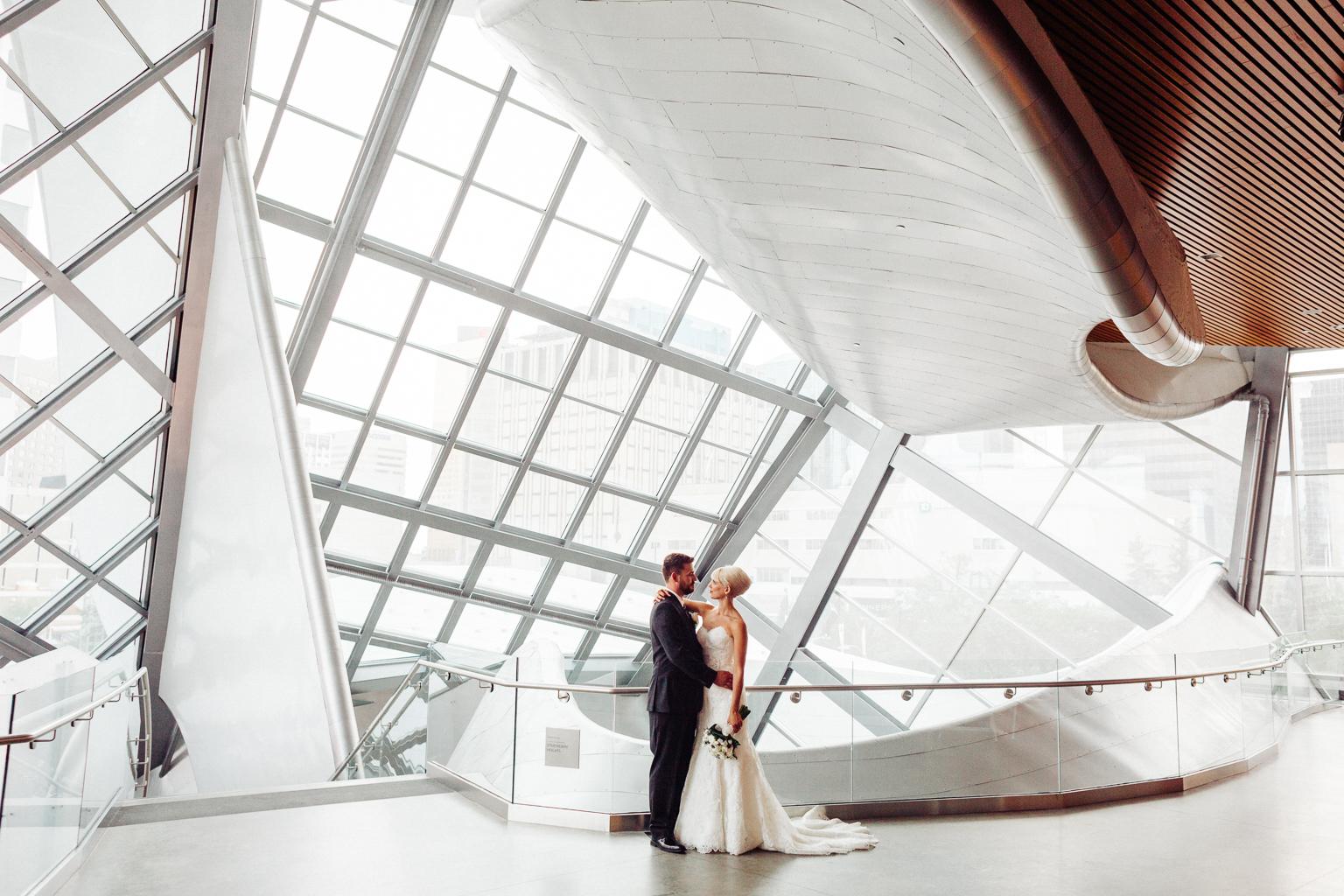 a&d_wedding_small-169.jpg
