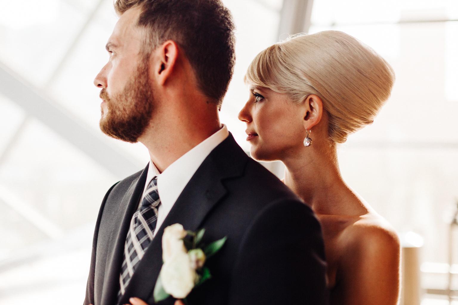 a&d_wedding_small-180.jpg