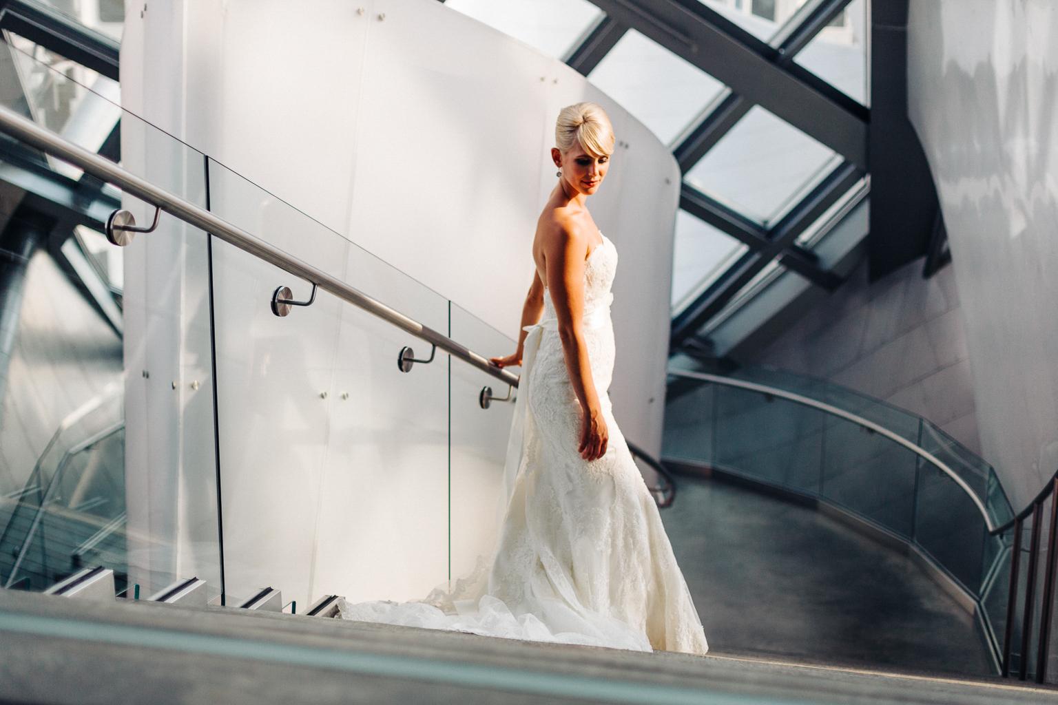 a&d_wedding_small-185.jpg
