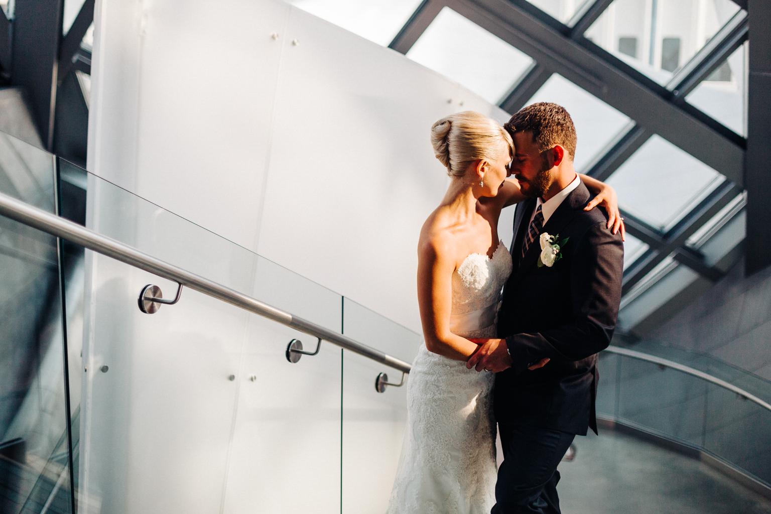 a&d_wedding_small-189.jpg