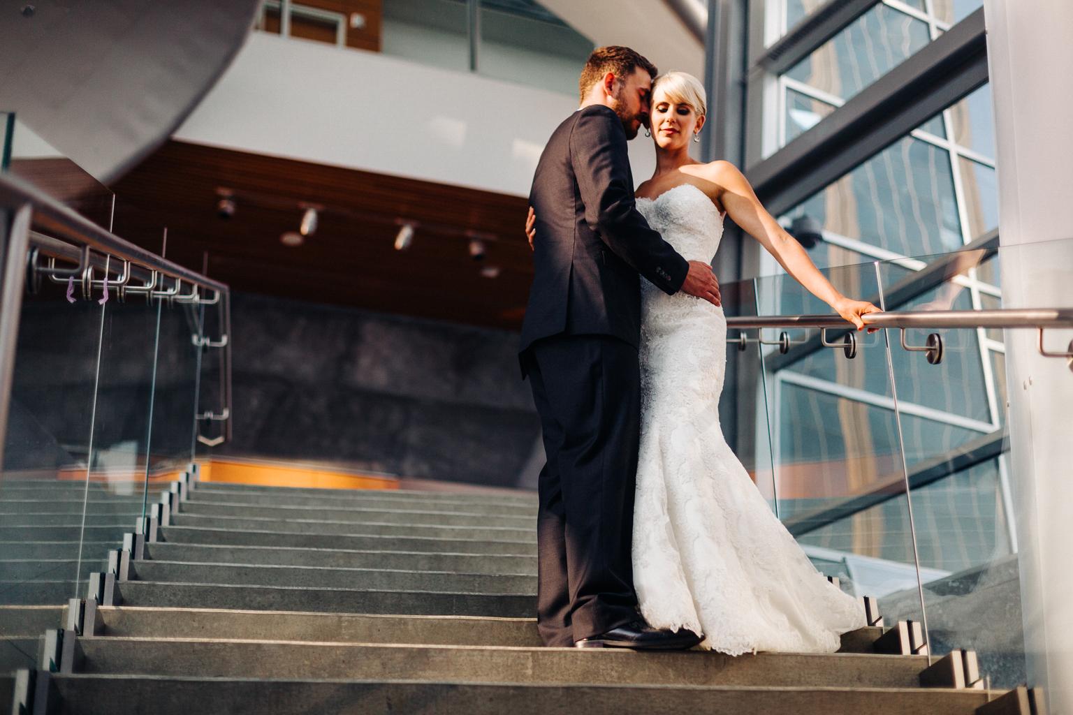 a&d_wedding_small-195.jpg