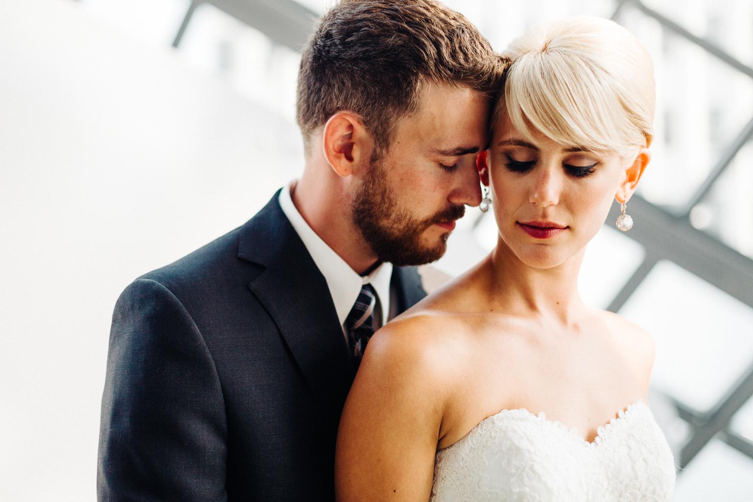 a&d_wedding_small-202.jpg