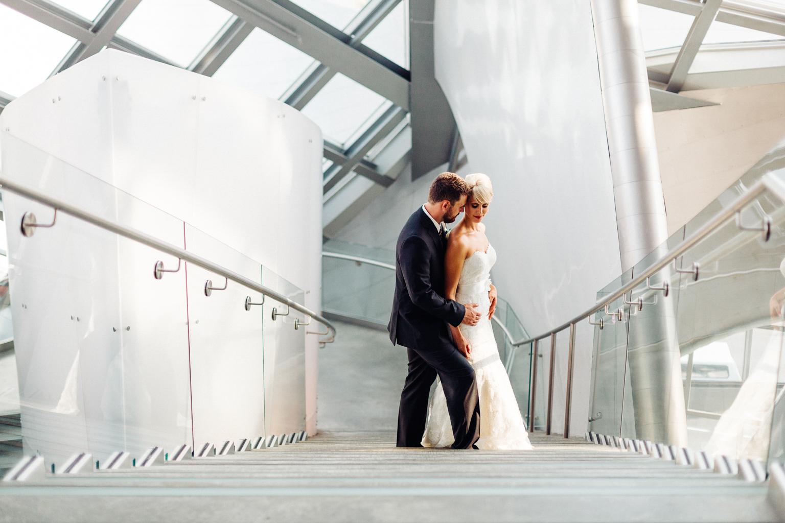 a&d_wedding_small-204.jpg